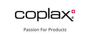 coplax_logo_slogan_2